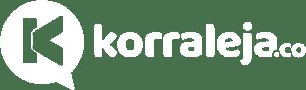 Portal Web – Noticias en tiempo real de Sincelejo, Sucre y Colombia